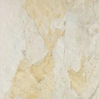 Eleganza Tiles Natural Slate 18 x 18 Spring