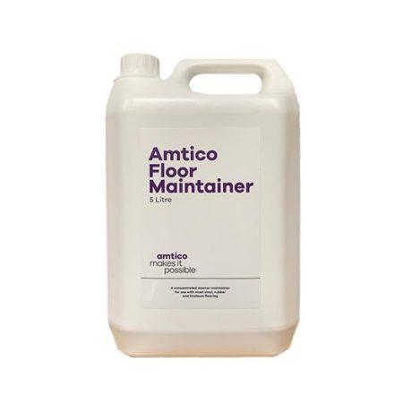 Amtico International Floorcare Maintainer 5 Litre