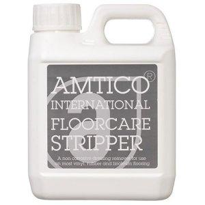Amtico Floorcare Stripper