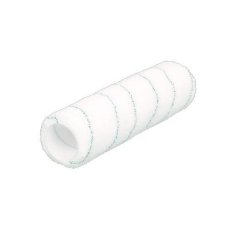 Aquatop Roller Sleeves 25 cm
