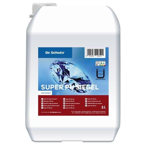 PU SEALER SUPER