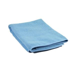 Platinum Microfibre Cloth
