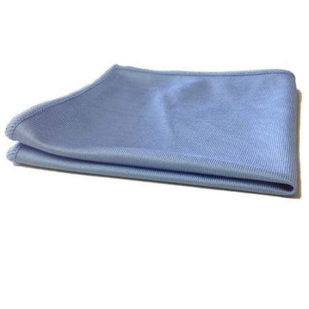 Platinum Microfibre Glass Cloth