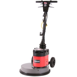 Victor Multi-speed Rotary Scrubber & Polisher