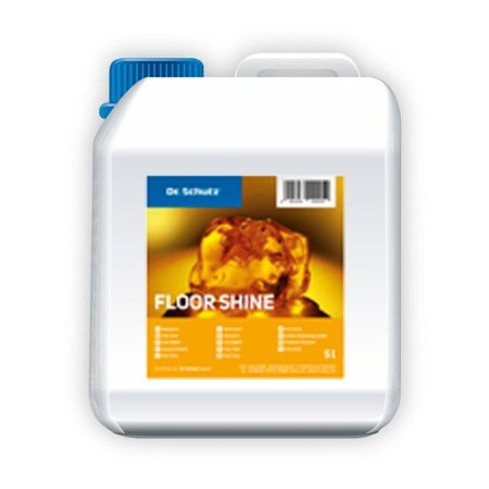 Dr Schutz Floor Shine