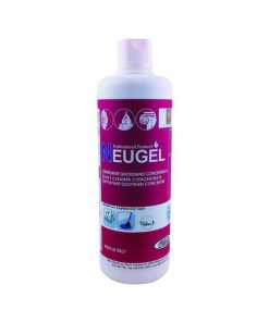 neugel cleaner