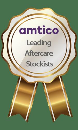 Amtico Stockists