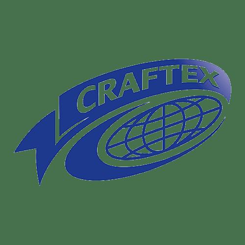 Craftex