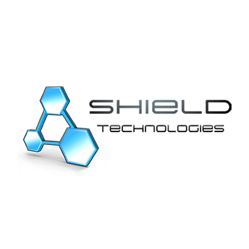 Shield Technologies