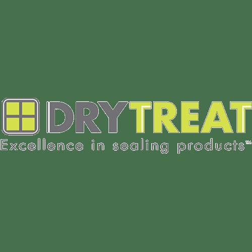 Dry Treat