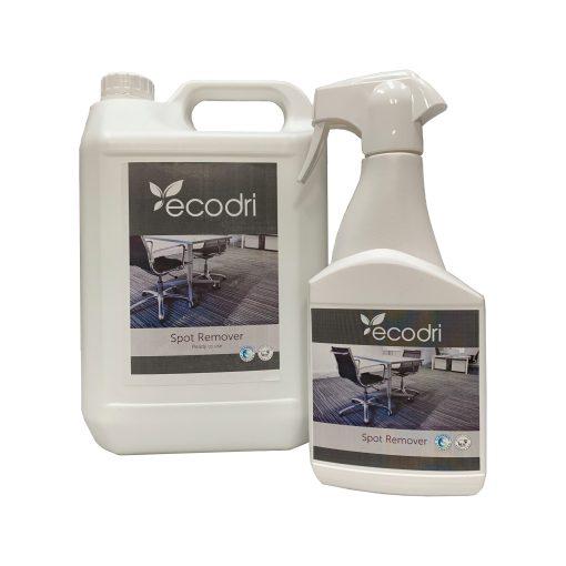 EcoDri Spot Remover