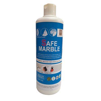 Faber Safe Marble