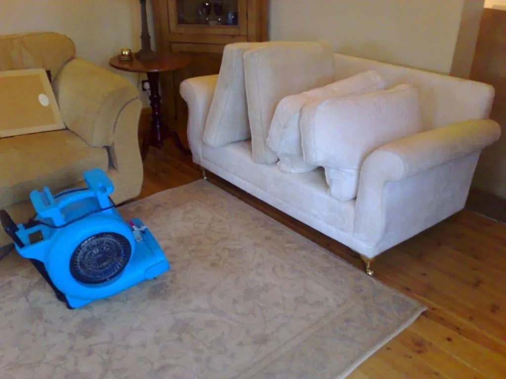 sofa upholsterers leicester harrison house of fraser upholstery cleaning 100 money back guarantee bailey 39s