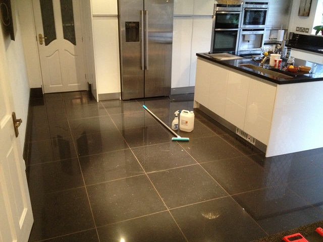 Floor Cleaning Blog  Floor Cleaning Company Manchester