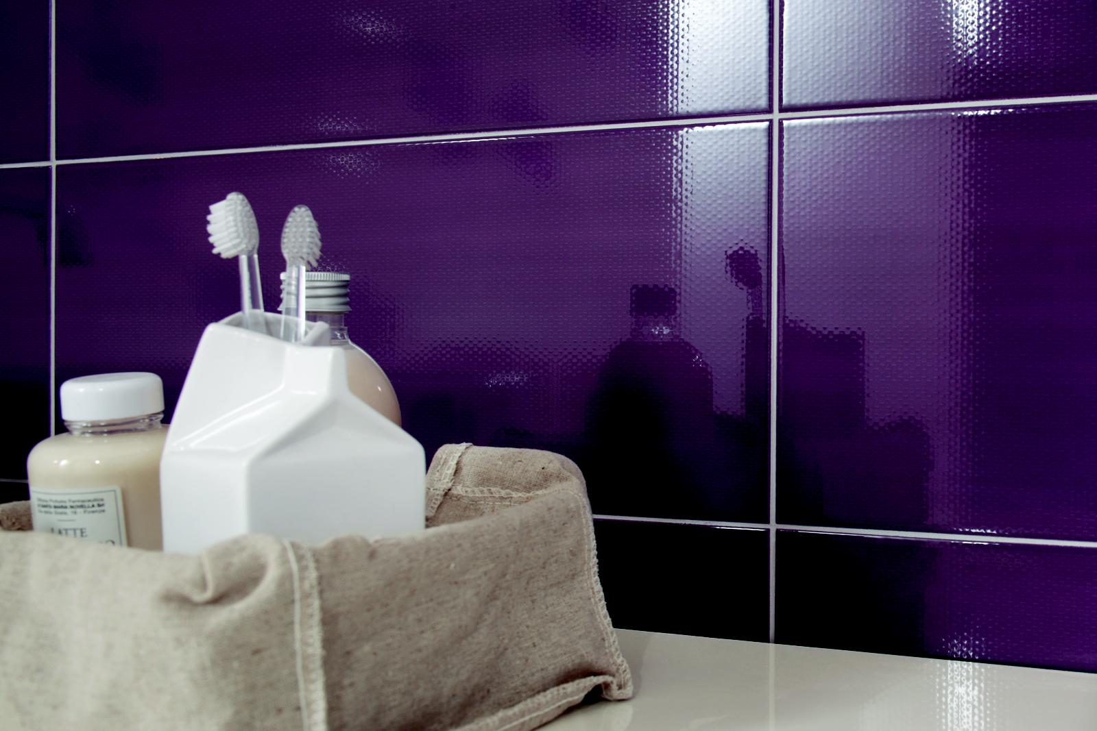 ultra violet flooring products ruling