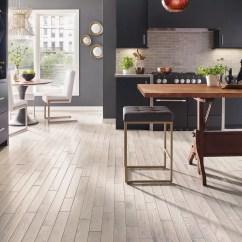 Wood Floors In Kitchen Vans Floorcraft Best Home Improvement Companies Flooring