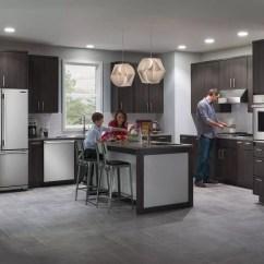 Gray Kitchen Floor Valance Ideas Floorcraft Best Home Improvement Companies