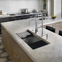 Best Kitchen Sink Waste Disposal Discover The Sinks And Bathroom Right Quality