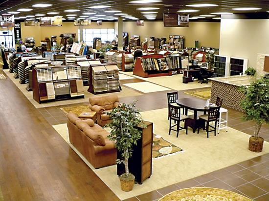 Mill Creek Carpet & Tile: Best Practices