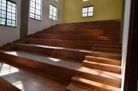 Floor Decor Kenya   Offering Versatile, Durable and ...