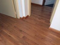 Laminate Flooring - Hardwood Ceilings & Stairs ...