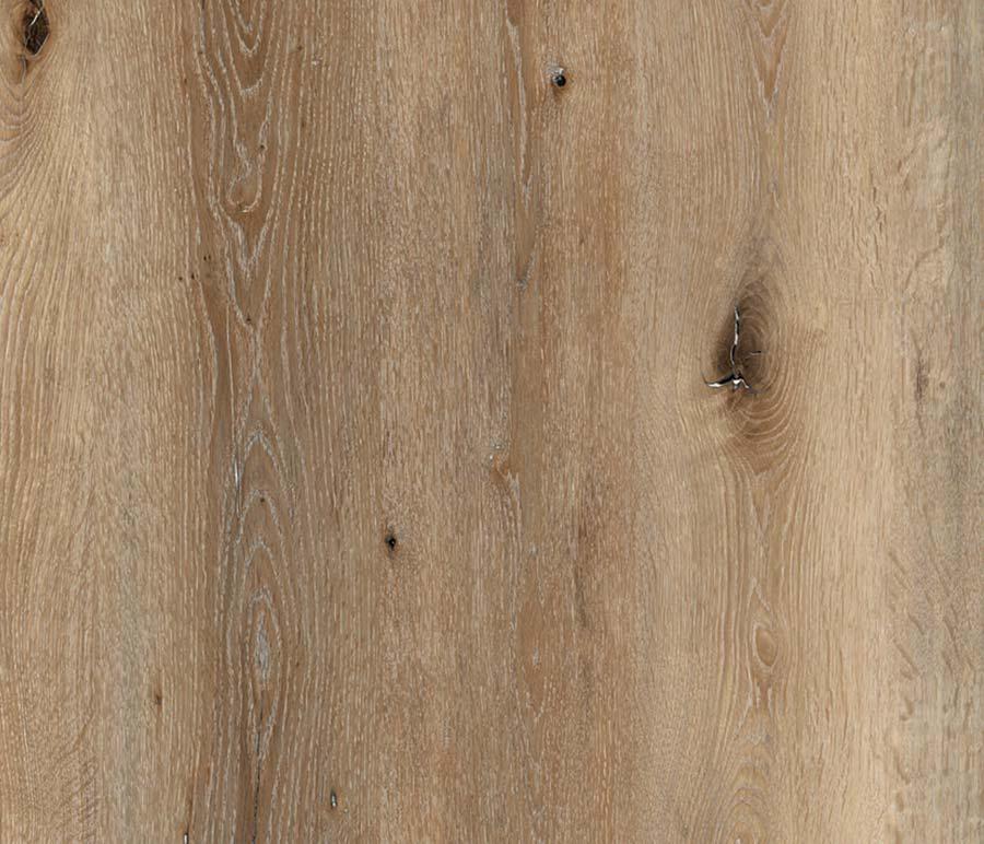 Balkan Wood Design 122