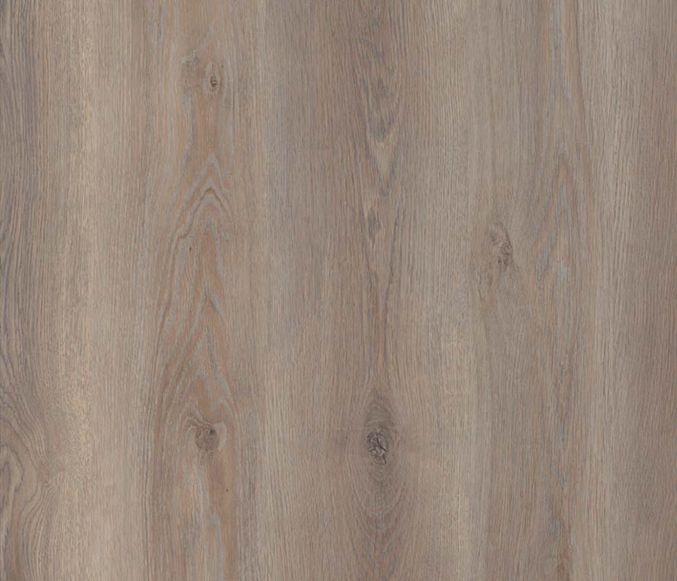 Jura Wood Design 122