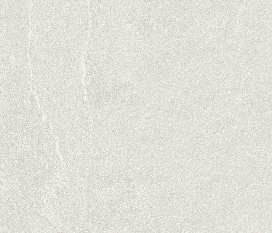 Stone.T Slate White 128.5