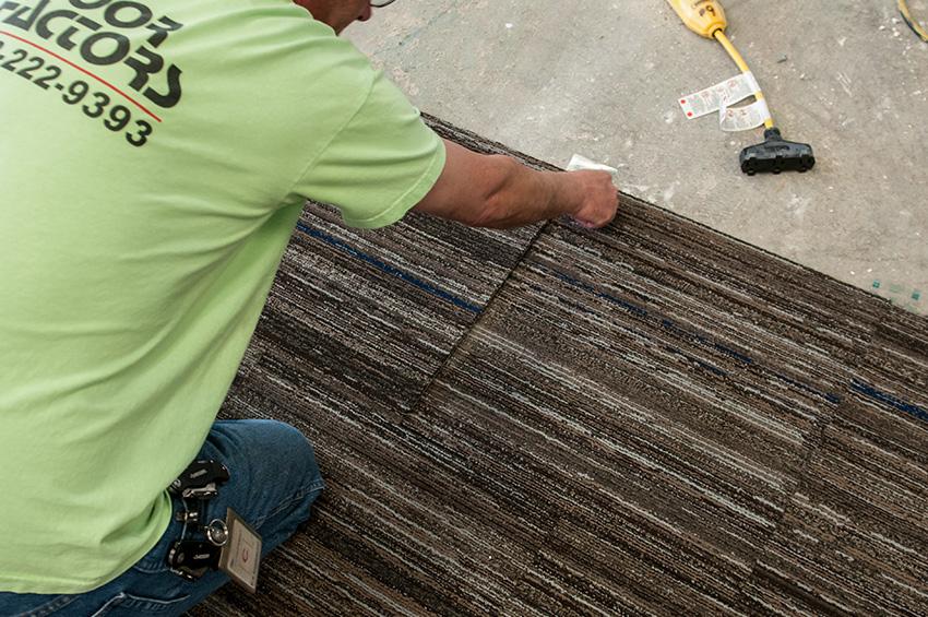 5 best carpeting ideas for basements