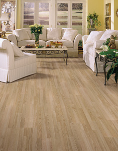 flooring for living room options compact furniture shaw laminate brand review