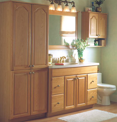 Mills Pride Cabinetry Brand Review