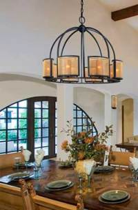 Troy-CSL Lighting - Lighting and Fans