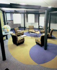 Corporate Market Segment - Carpet - Mannington Commercial ...