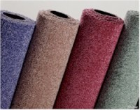 Need Carpet for a Dorm Room? Great Deals Now on Carpet ...