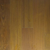 Brazilian Cherry Solid Unfinished Floors