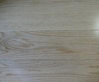 Red Oak Engineered Flooring, Red Oak Pre