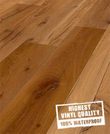 100 Waterproof Flooring Vancouver  AvantGarde Vinyl