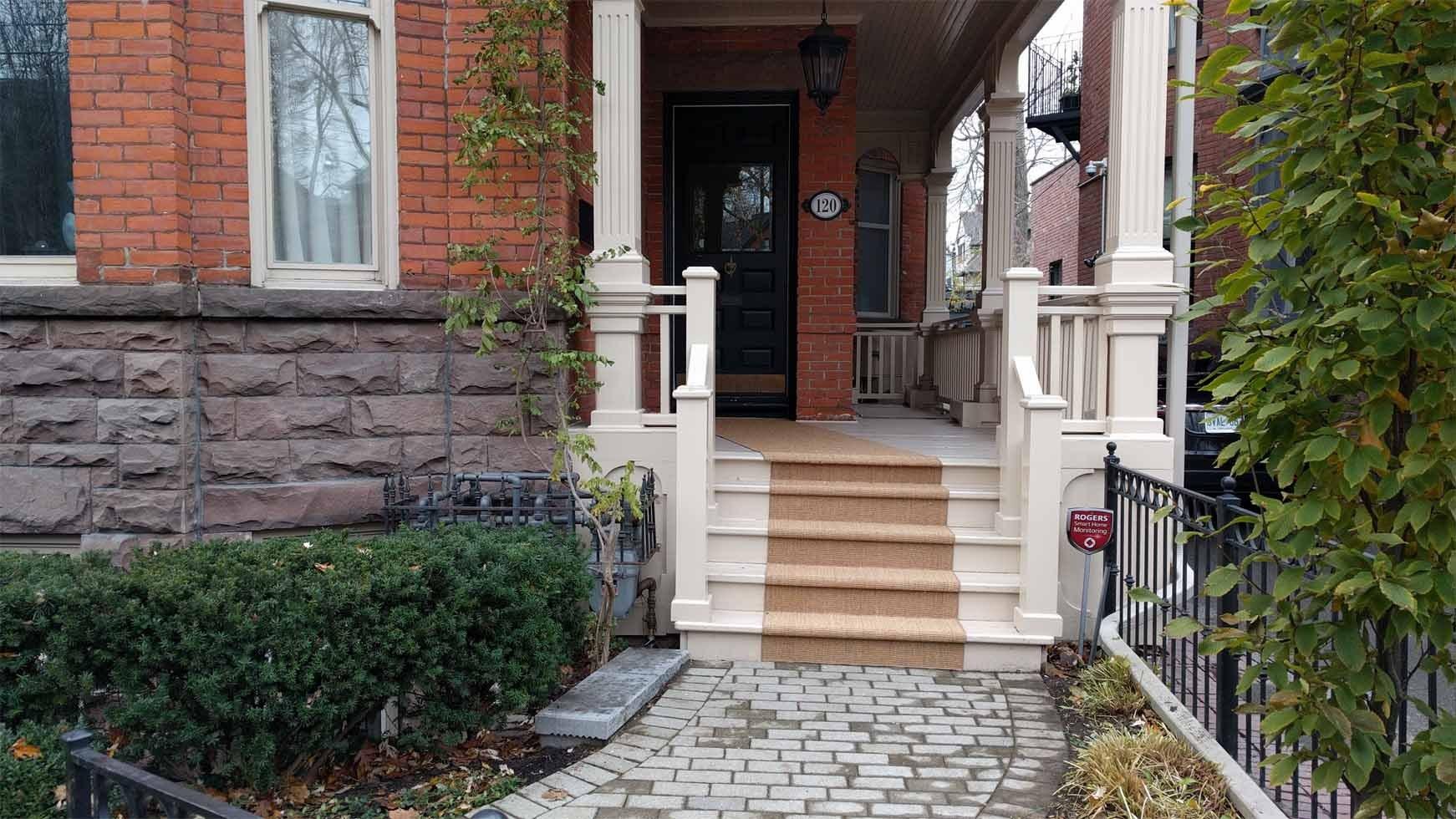 Outdoor Carpet Runner Floorians | Outdoor Stair Carpet Runner | Anti Slip Stair | Porch | Flooring | Carpet Workroom | Indoor Outdoor