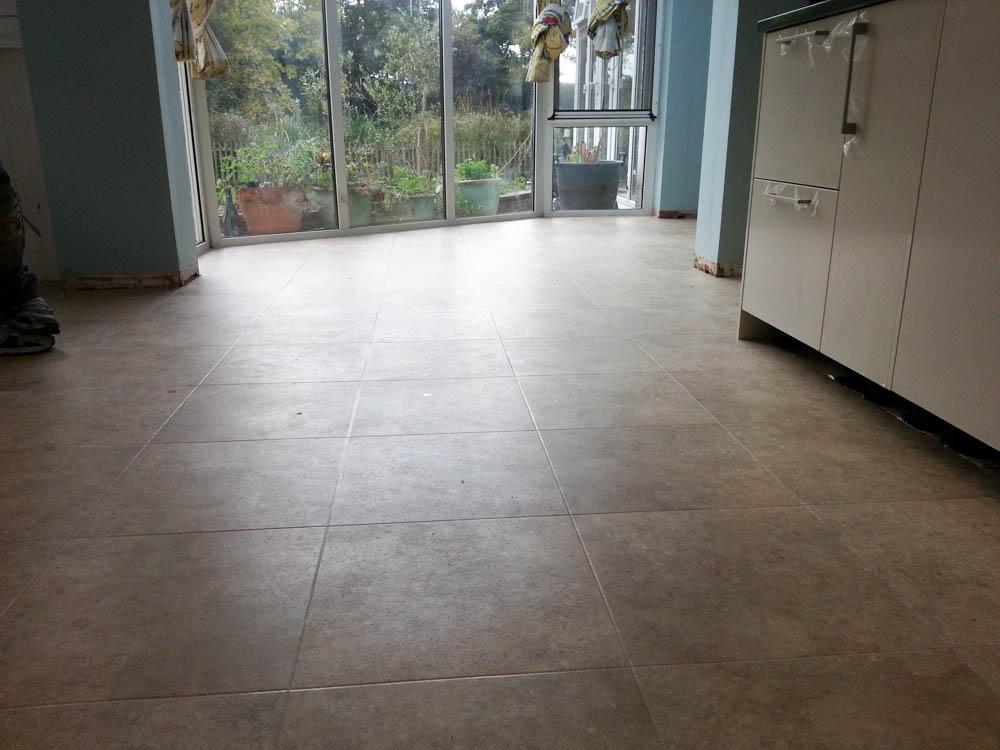 Amtico Karndean Pm Walls Floors Flooring And