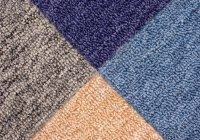 Carpets - Wall To Wall Carpeting