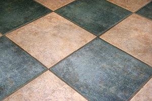 how to buy tile flooring flooring net