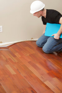 How To Get The Most From Your Flooring Warranty Flooring