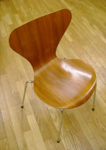 how to protect hardwood flooring from office chairs