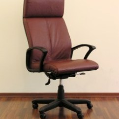 Caster Chairs On Hardwood Floors Conference Tables And Philippines How To Protect Your Flooring From Office