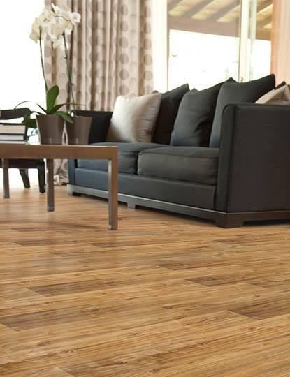 Home Legend Flooring