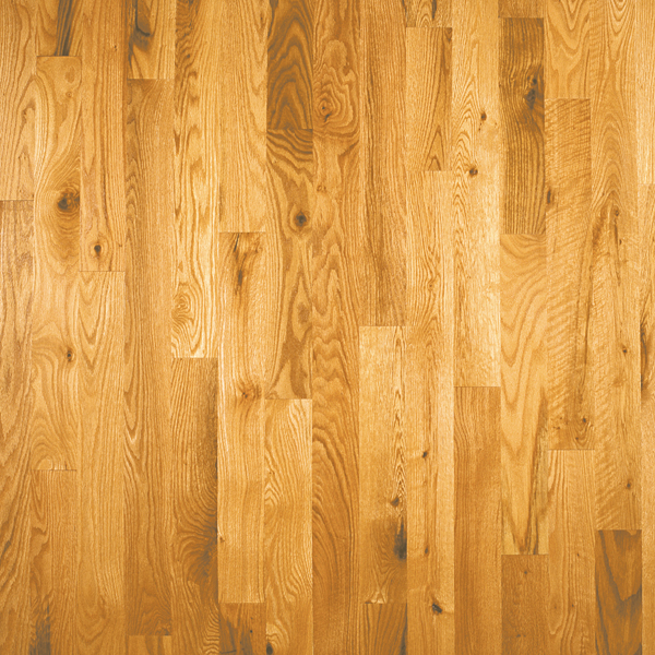 34 x 1 12 Unfinished Solid 2 Common Red Oak Solid