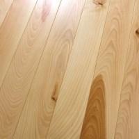 HomerWood Birch Run Solid Birch Neutral 5   Birch Flooring