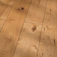 "8"" Hard Maple Blush   Smooth Engineered Hardwood ..."