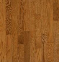 "2 1/4"" Gunstock Red Oak Wood"