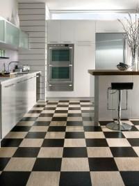 Mannington Hardwood Floors | Engineered Flooring